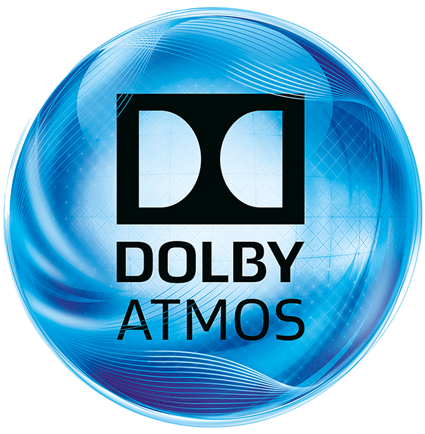 Dolby Atmos Theatermax
